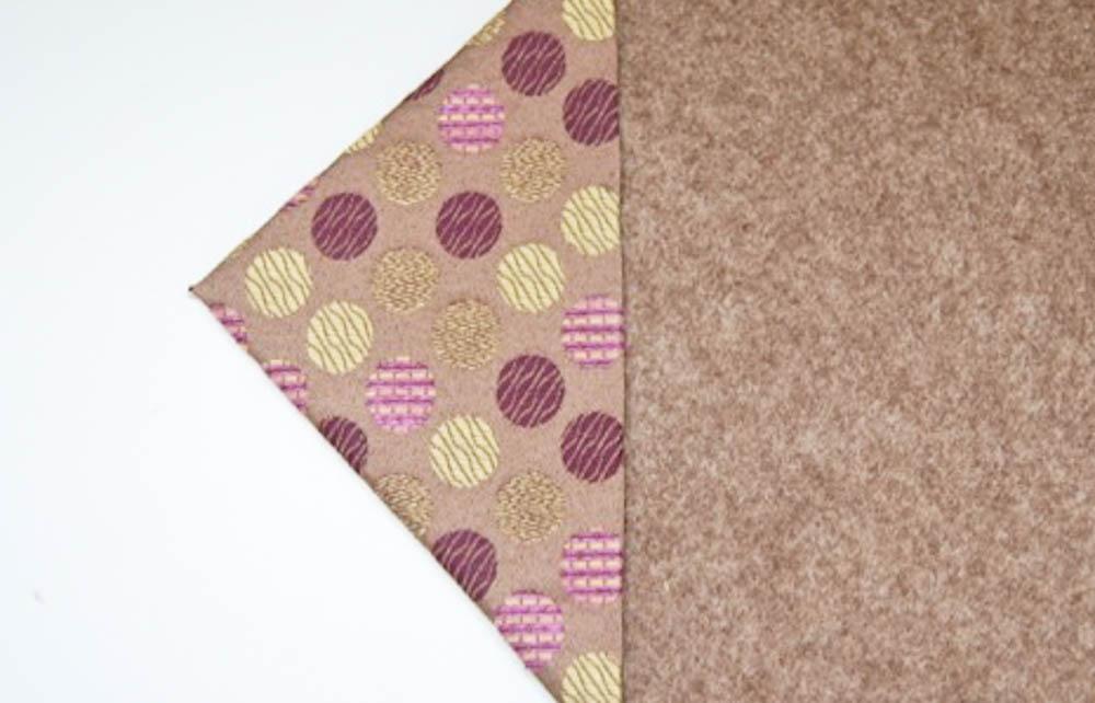Textilkleber HT2 von Gütermann-4