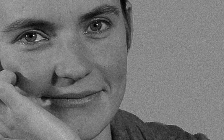 Schneiderin Rachel Kopp fertigt hochwertige Upcycling-Kleidung