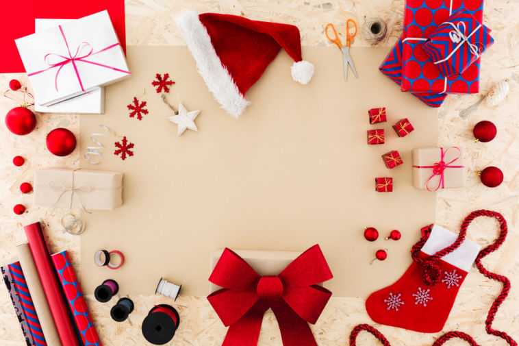 10 geniale Anleitungen: Weihnachtsdeko selber machen weihnachtsdeko selber machen 10 geniale Anleitungen: Weihnachtsdeko selber machen