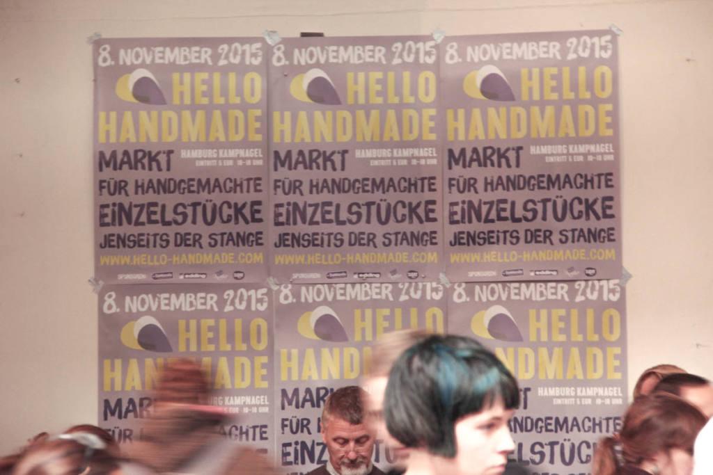 hello-handmade-hamburg-2015-sockshype-021 hello handmade 2015