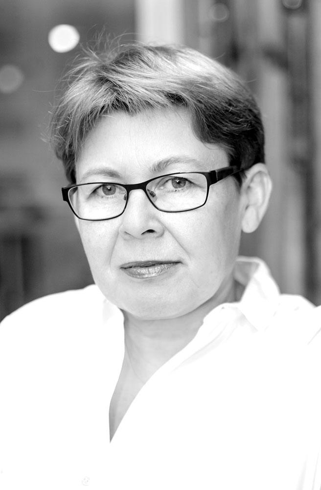 statt plastik Statt Plastik – Jutta Grimm im Interview