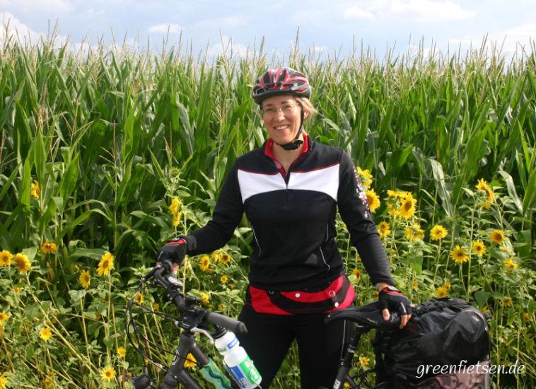 Handarbeiter im Interview – Katharina Märcz von Greenfietsen