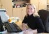 Handarbeiter im Interview – Anna Lisa Selter