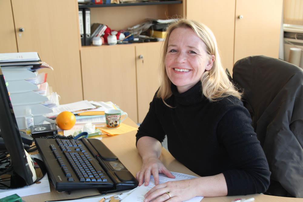 Handarbeiter im Interview – Anna Lisa Selter handarbeiter im interview Handarbeiter im Interview