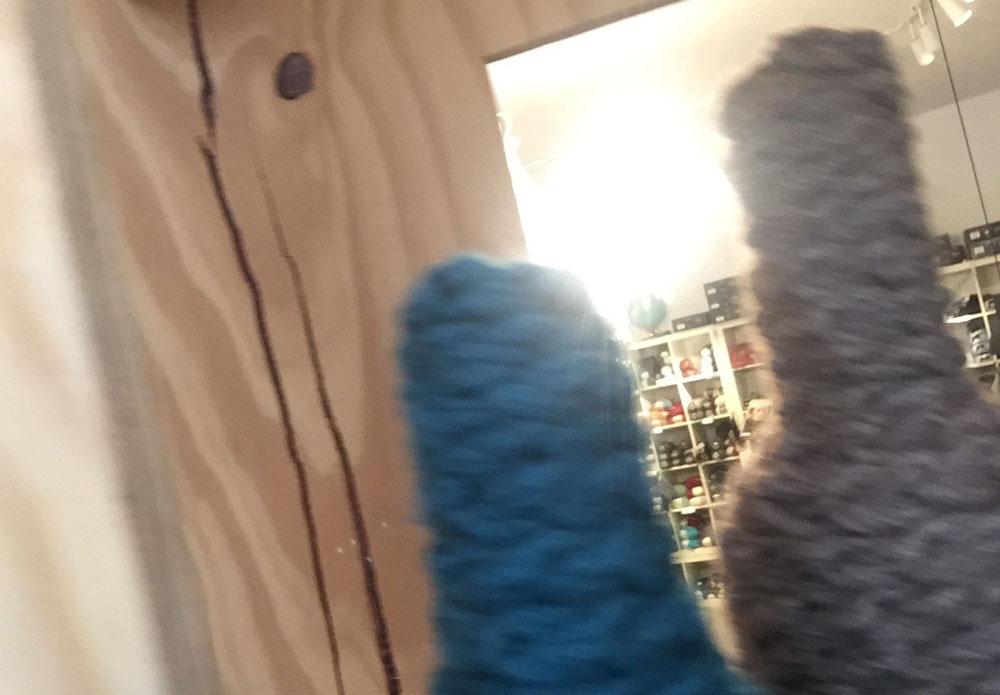 Lauras Wollladen-Schaufenster1