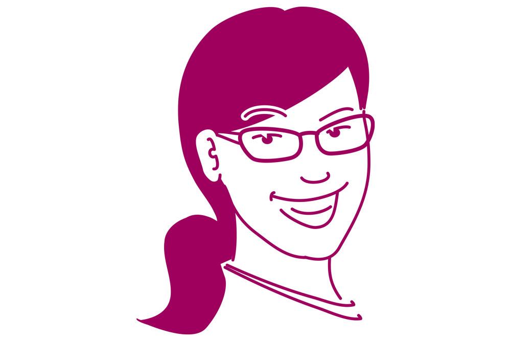 Handarbeiter im Interview – Tatjana von Sewunity handarbeiter im interview Handarbeiter im Interview