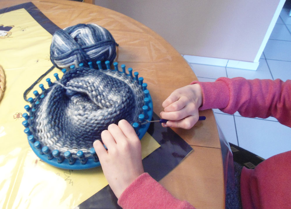 Stricken Und Nähen Für Kinder Sockshypecom