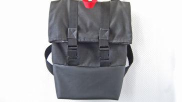 Rucksack Titelbild rucksack nähen Rucksack nähen – Anleitung Schritt für Schritt