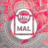 Tragmal Logo