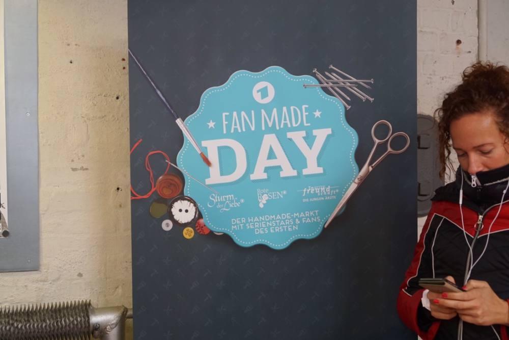 fan made day