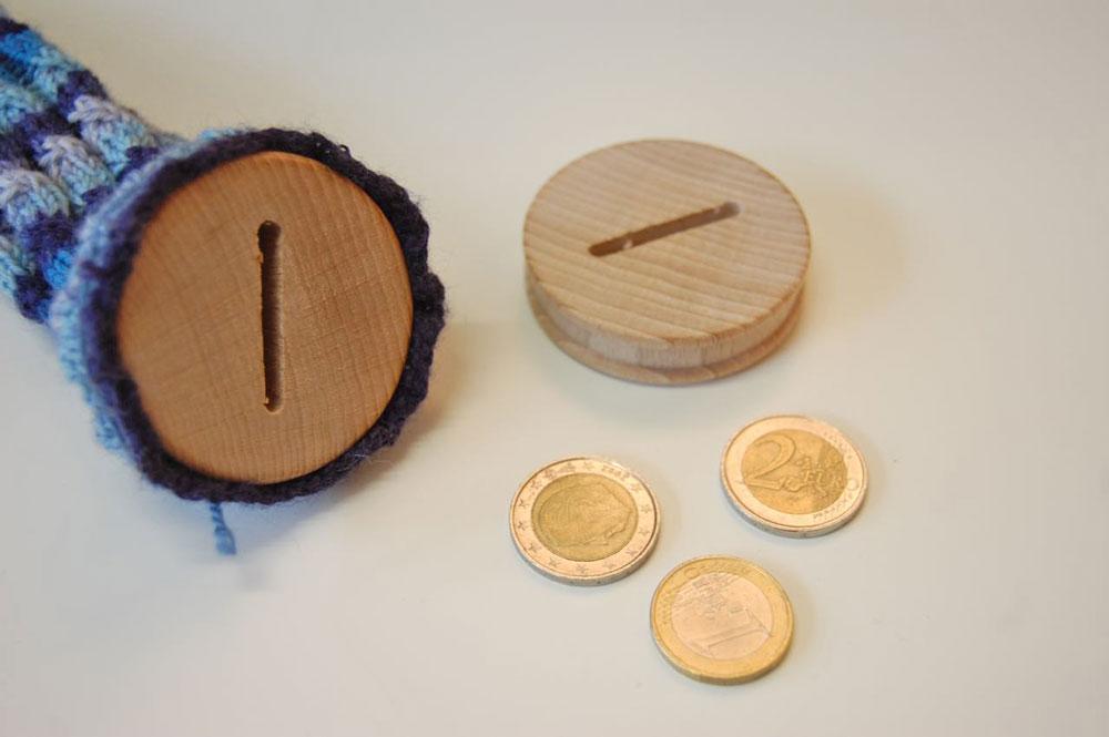 geschenke-fuer-stricker-sparstrumpfscheiben