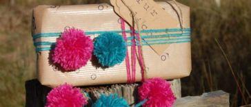 Geschenke für den Strickfan