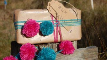 Geschenke für den Strickfan 17 geniale Geschenke für den Strickfreunde