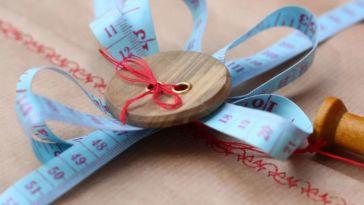 Geschenkideen für Näher geschenke 14 originelle Geschenke für Nähfans