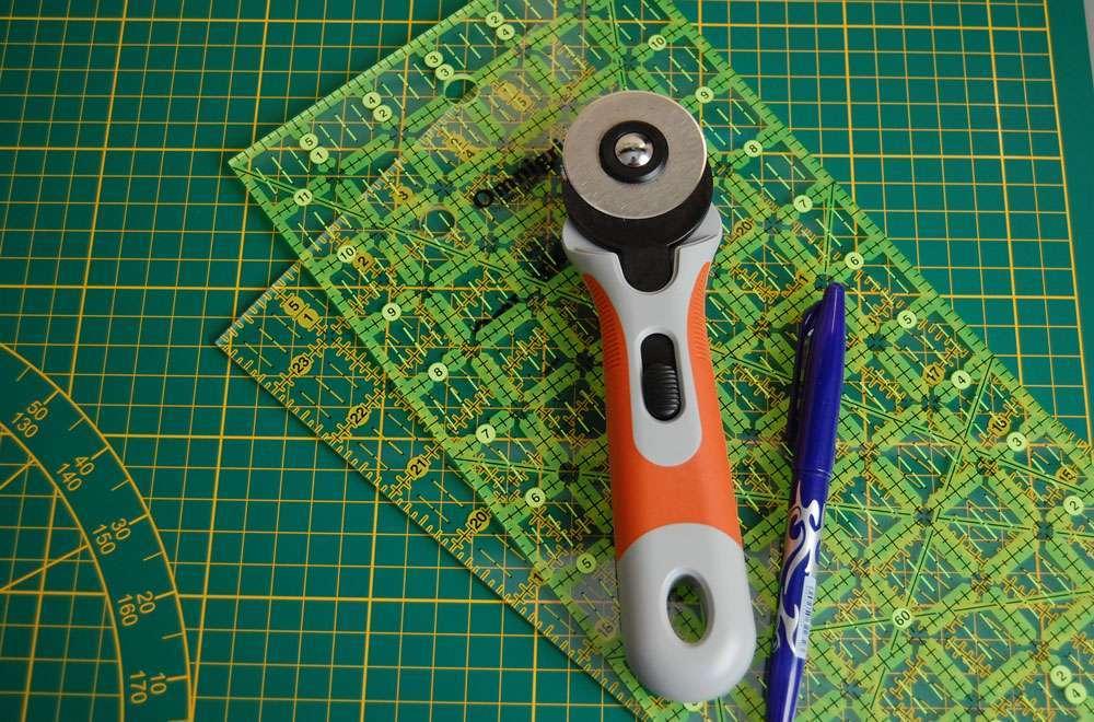 6-Köpfe - zwölf Blöcke - Material quilt along Teilnahme am Quilt-Along 6 Köpfe – 12 Blöcke – Anmeldung und Material