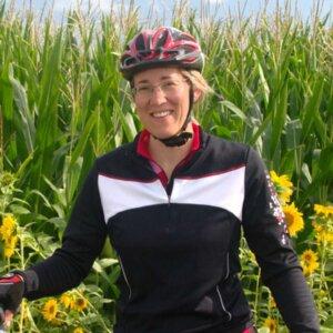 6 Köpfe 12 Blöcke - Katharina Märcz 6 köpfe 12 blöcke 6 Köpfe 12 Blöcke Quilt Along 2017 – ein Interview mit den Organisatoren
