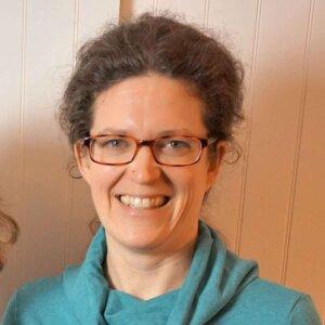 6 Köpfe 12 Blöcke - Verena Schmidt 6 köpfe 12 blöcke 6 Köpfe 12 Blöcke Quilt Along 2017 – ein Interview mit den Organisatoren