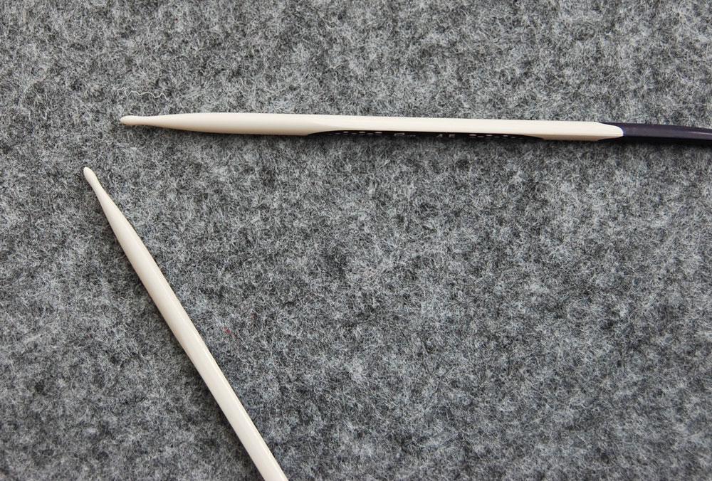 Prym Ergonomice - Nadel