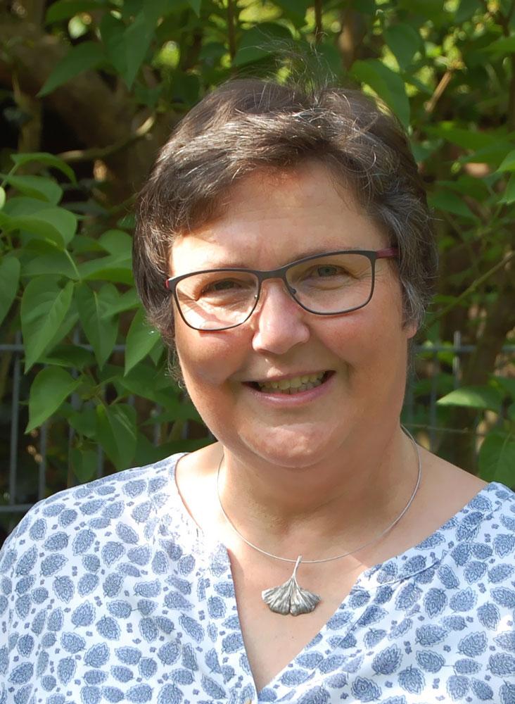 Mein Sockenmoment Mein Sockenmoment N°4 – Barbara im Interview bei Schachenmayr