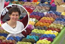 Ovillo - Corinna Berkemann im Interview mit Silke Trousil