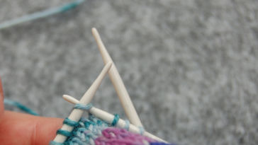 Prym Ergonomics - Stricken 3.0 ergonomics Die neue Generation Stricknadeln – Prym Ergonomics – Stricken 3.0