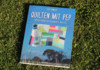 Quilten-mit-Pep - Titelbild stricken sockshype