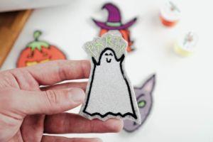Halloween Stickdateien herunterladen auf Makema.de halloween stickdateien Halloween Stickdateien 2017 09 stickdatei embroidery design halloween 01 00006 300x200