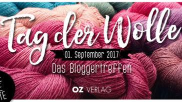 tag der wolle Tag der Wolle 2017 in Freiburg
