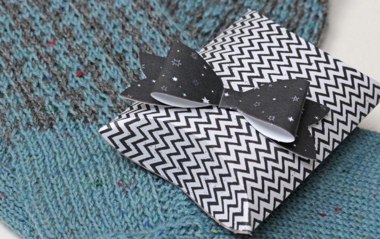 Geschenke für einen Stricker - Titelbild geschenke für stricker 12 tolle Geschenke für Stricker, die begeistern