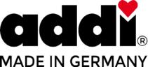 Stricktipp: addiColibris – richtige Spitze bei Nadelwechsel
