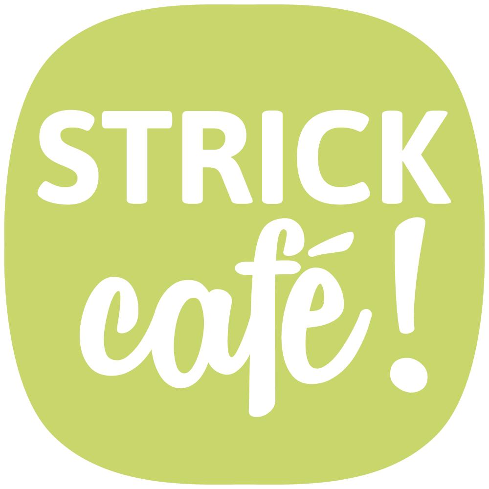 sockshype-Strickcafé - Logo