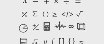 Maschenprobe umrechnen? So gehts, mit unserem Kalkulator.