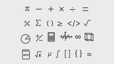 Maschenprobe umrechnen? So gehts, mit unserem Kalkulator. [object object] Maschenprobe umrechnen (Kalkulator)