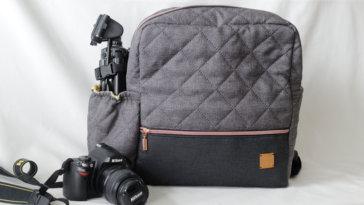 MachDeinDing 2018 - Fotorucksack foto-rucksack nähen MachDeinDing 2018 – einen Foto-Rucksack nähen