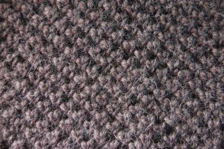 Strickanleitung: Schal stricken für Anfänger