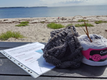 dreieckstuch vicky Dreieckstuch Vicky – ein Erfahrungsbericht zur sockshype-Anleitung