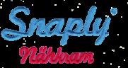 logo Snaply