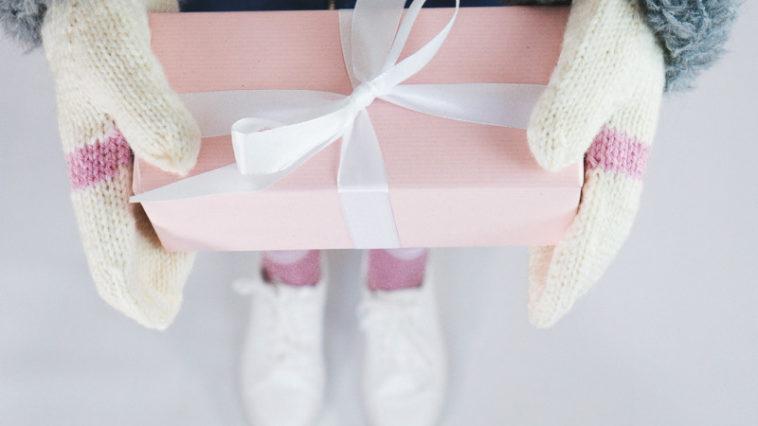 Geschenkideen zum Stricken