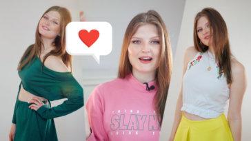 Upcycling Ideen Kleidung von Marit Warncke Makema