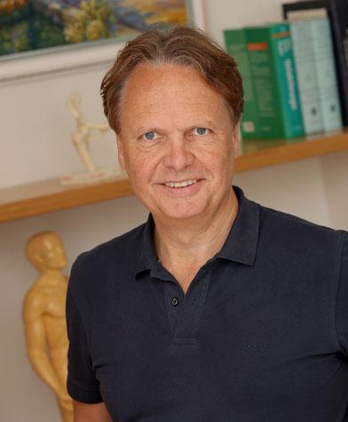 Dr. med. Matthias Soyka