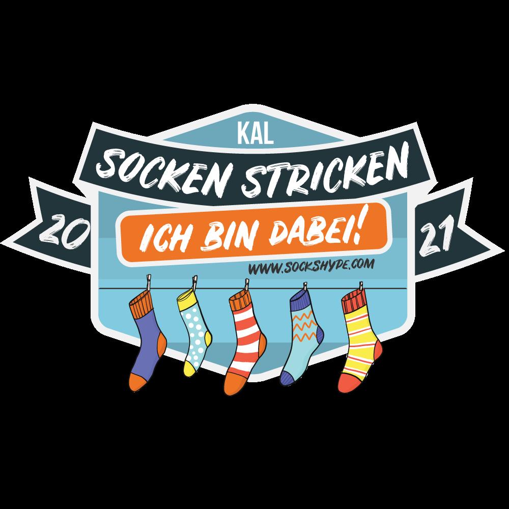 Logo KAL 2021