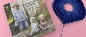 Klompelompes Kindermaschen Titelfoto