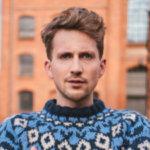 Profilbild von Mark