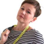 Profilbild von Maarika Meltsas